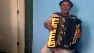 Photo of #Bahia: Juiz profere sentença em formato de cordel para decidir disputa por sanfona