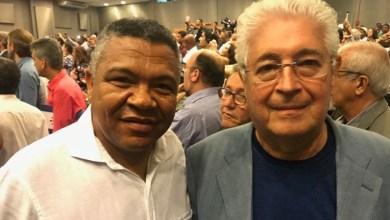 Photo of #FSM2018: Eleição sem Lula é fraude, diz deputado ligado ao MST em encontro na Alba