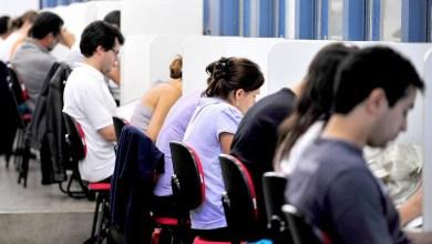 Photo of #Bahia: Inscrições para seleção de estágio no MPF foram reabertas e seguem até 11 de agosto