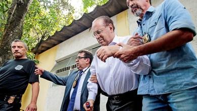 Photo of #Brasil: Paulo Maluf consegue prisão domiciliar, mas segue internado em hospital de Brasília