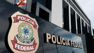 Photo of Polícia Federal cumpre mandados na Bahia e São Paulo em mais uma fase da Lava Jato