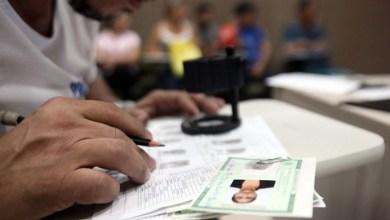 Photo of #Brasil: Supremo já tem maioria para autorizar transexual a mudar registro civil sem cirurgia