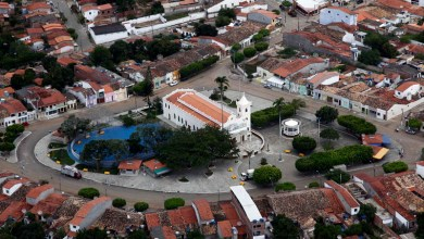 Photo of #Bahia: Suspeito de estuprar enteada de 4 anos é espancado e morto por populares em Santo Estevão
