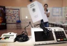 Photo of #Eleições2020: TSE adia prazos eleitorais de julho em 42 dias para adequar datas ao adiamento do pleito municipal