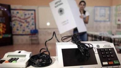 Photo of #Eleições2020: Gestores com contas reprovadas pelo TCU já estão na lista do 'Clica e Confirma' do TSE