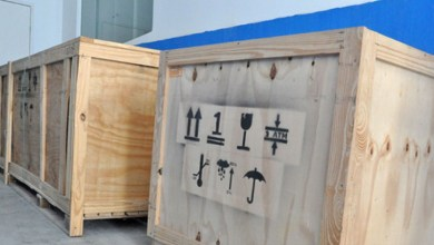 Photo of Chapada: Prefeitura de Itaberaba adquire equipamento de Raio-X para a UPA 24h