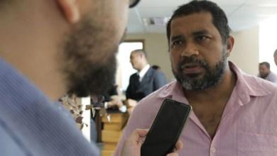 Photo of #Exclusivo: Dirigente do MST quer resolução do assassinato de líder do movimento em Iramaia