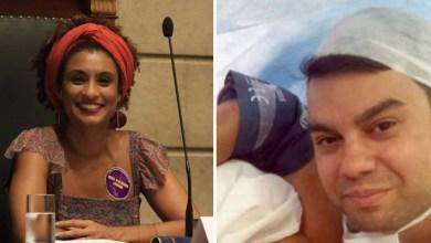 Photo of #Brasil: PF abre inquérito para apurar origem de munição que matou vereadora e motorista