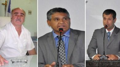 Photo of #Bahia: Contas da prefeitura de Ipirá são rejeitadas pelo TCM; ex-prefeitos são responsabilizados
