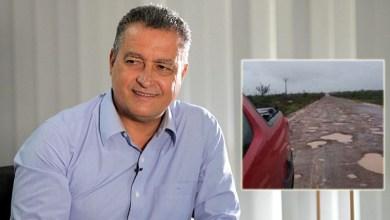 Photo of Chapada: Governador confirma mais obras de infraestrutura para municípios chapadeiros