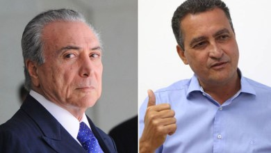 Photo of #Bahia: Rui Costa condena fechamento de fábrica no estado e culpa Michel Temer