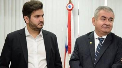 Photo of #Bahia: Diego Coronel, ex-prefeito de Coração de Maria, terá que devolver R$ 590 mil aos cofres públicos
