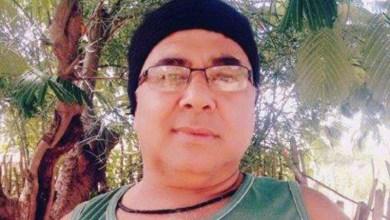 Photo of Chapada: Homem é encontrado morto na zona rural do município de Barra da Estiva