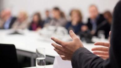 Photo of Chapada: Oficina apresenta orientações de gestão financeira para empresários de Itaberaba