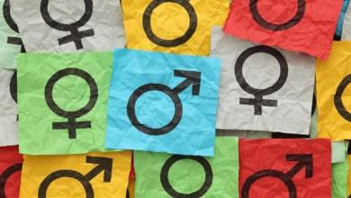 Photo of CCJ do Senado aprova projeto que eleva pena para injúria por questões de gênero