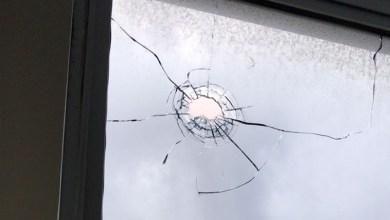 Photo of #Bahia: Sala de Liderança da Oposição na Alba é atingida por tiros e deputado critica SSP