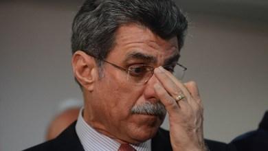 Photo of #Brasil: STF aceita denúncia, e Jucá torna-se réu em processo ligado à Odebrecht