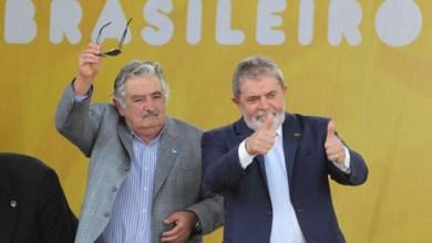 Photo of Lideranças políticas como Mujica, Lula e Dilma participarão de Fórum Mundial em Salvador