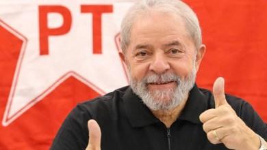 Photo of #Polêmica: Maioria do Supremo decide que Lula não pode ser preso até julgamento de habeas corpus
