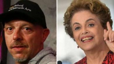 Photo of Série 'O Mecanismo', da Netflix, causa polêmica; Dilma divulga nota com críticas ao diretor