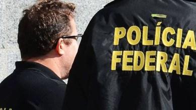 Photo of #Brasil: PF cumpre mandados de prisão em nova fase da Operação Carne Fraca