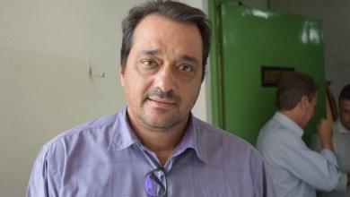 Photo of #Bahia: Justiça bloqueia R$ 4,9 milhões em bens do atual prefeito de Macaúbas