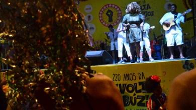 Photo of #Bahia: Secretaria estadual de Cultura abre inscrições do Programa Fazcultura; saiba mais