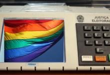 Photo of #Eleições2020: Candidatos e candidatas transgênero poderão ter seu nome social na urna eletrônica no pleito municipal