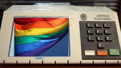 Photo of #Brasil: TSE autoriza candidatos transgêneros a usarem nome social nas urnas
