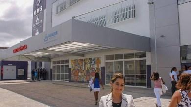 """Photo of """"Prefeito vem transformando a vida dos soteropolitanos cada vez mais"""", diz vereadora"""