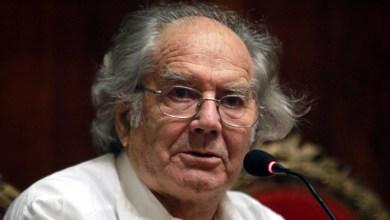 Photo of #Brasil: Juíza não autoriza visita do Nobel da Paz Perez Esquivel ao ex-presidente Lula