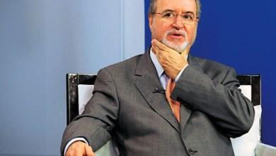 Photo of #Brasil: Negado recurso para suspender condenação de Azeredo no caso do mensalão tucano
