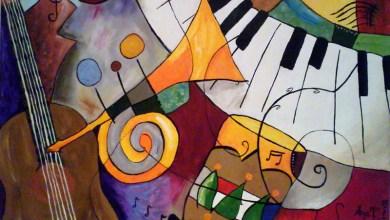 Photo of [Artigo]: O que é educação musical e sua trajetória no Brasil