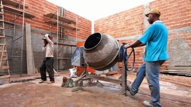 Photo of Construção civil é uma das áreas que mais sofrem com acidentes de trabalho