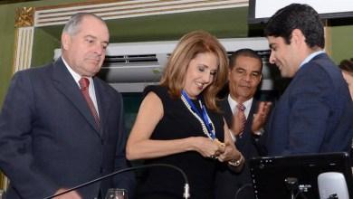Photo of #Salvador: Contrato de ONG em que mãe de ACM Neto é presidente foi prorrogado pela prefeitura