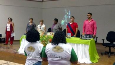 Photo of Ativistas debatem temas centrais durante atividades do Dia da Chapada Diamantina em Seabra