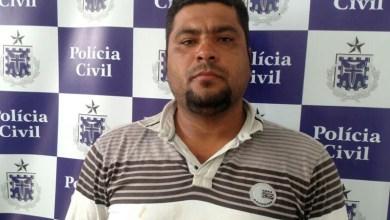 Photo of Chapada: Polícia apreende seis veículos com placas clonadas nos municípios de Piatã e Ibicoara