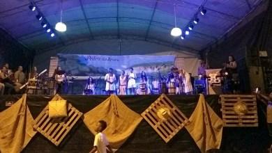 Photo of Festival de Música Regional da Chapada Diamantina é marcado por composições de qualidade em Nova Redenção