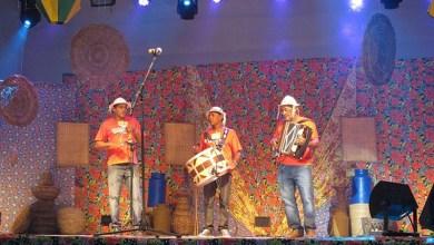 Photo of #Bahia: Inscrições para Festival de Sanfoneiros da Uefs seguem até 23 de abril; saiba das novidades
