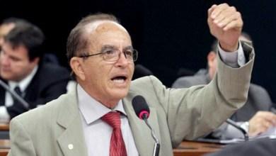 Photo of #Bahia: Ao menos 15 prefeitos baianos ganham salários mais altos que do governador