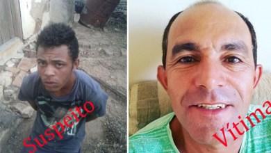 Photo of Chapada: Fugitivo homicida é preso em ação da Polícia Militar e Guarda Municipal em Piritiba