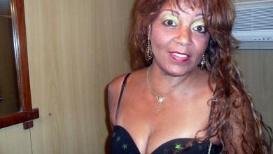 Photo of Cantora Nira Guerreira, 'Rainha do Arrocha', morre de complicações do câncer