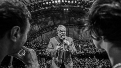 Photo of #Brasil: Justiça bloqueia bens do ex-presidente Lula por débito fiscal; defesa alega fins políticos