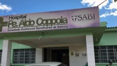 Photo of Chapada: Hospital filantrópico em Ibitiara fecha por falta de recursos; Sesab responde a denúncia