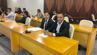 Photo of Chapada: Município de Itaetê terá Centro Judiciário e amplia serviços para a população