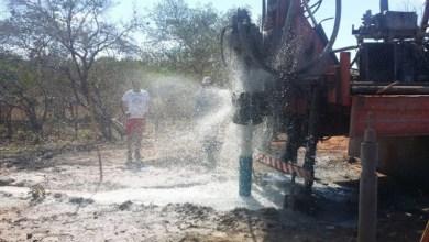 Photo of #Bahia: José Carlos Araújo garante emenda que levará água para comunidade em Uauá