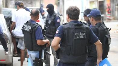 Photo of #Bahia: Governo paga PDP nesta terça-feira para 21 mil profissionais de segurança pública