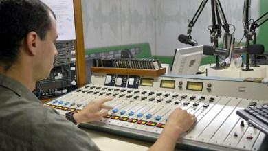 Photo of Chapada: Lençóis recebe encontro regional de rádio comunitária e fortalece projeto de associação