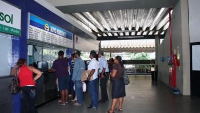 Photo of #Bahia: Rodoviária de Salvador oferece 150 horários extras no feriado do trabalhador