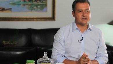 Photo of #Bahia: Em cinco dias, Rui Costa autoriza obras de duas policlínicas e três unidades de saúde